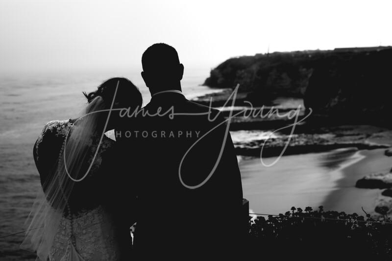 des_and_justin_wedding-2125-3.jpg