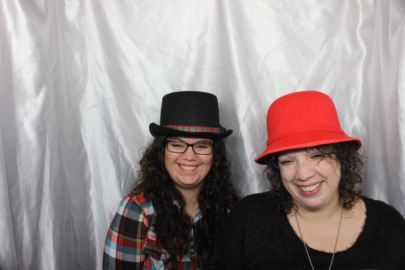 PhxPhotoBooths_Images_020.JPG