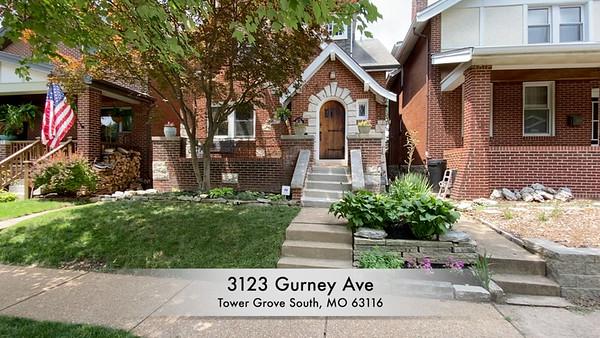 3123 Gurney Ave