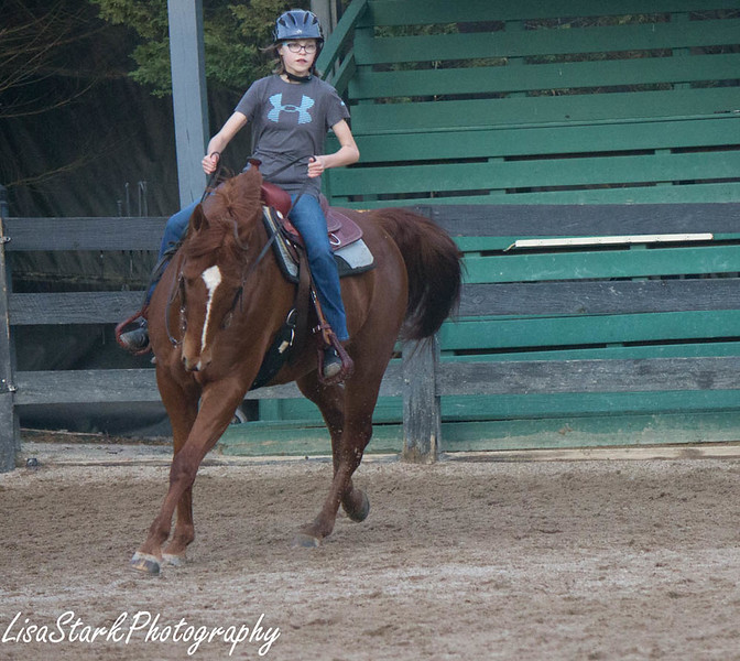 Equestrian Reserve-17.jpg