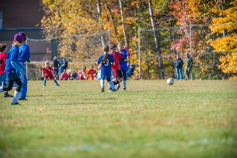 Soccer2015-191.jpg