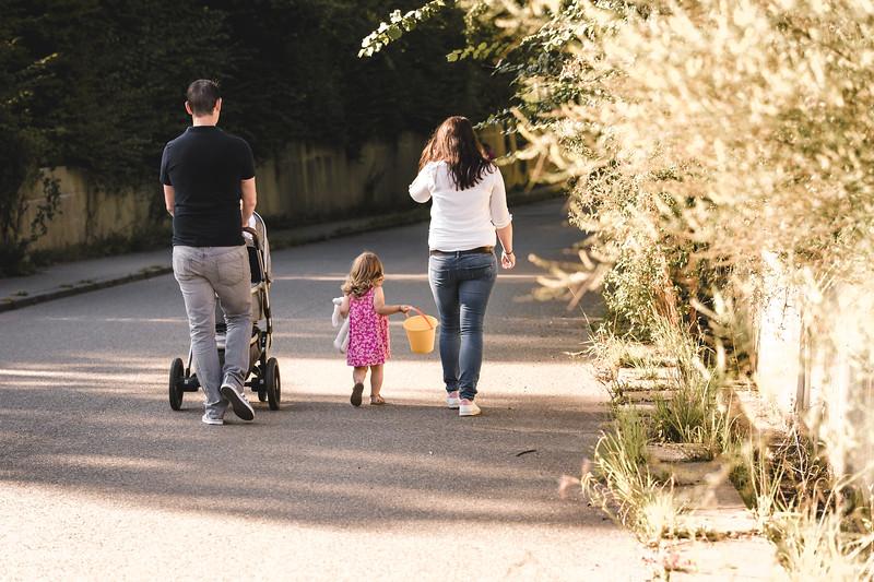 HR - Fotosessie - Familie De Graaf-43.jpg