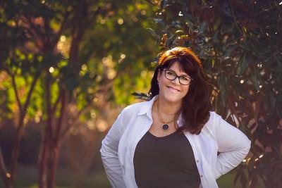 Kristen Heitman Headshots