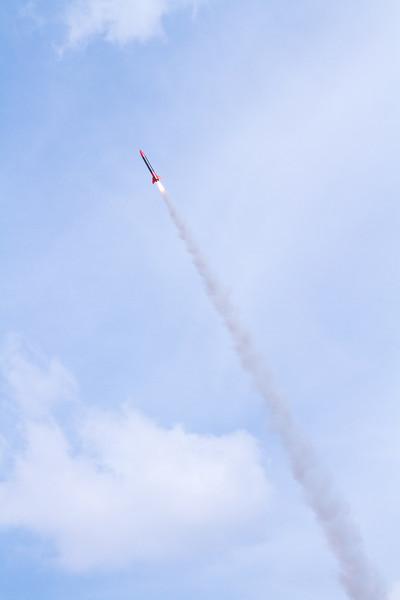 LAAC_Rocket_Academy_2012_ 4225.jpg
