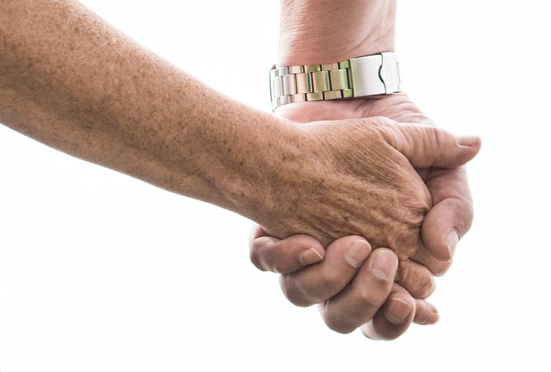 loving hands-1.jpg