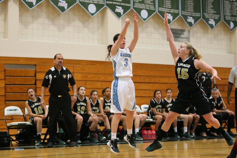 Ransom Girls Basketball 32.jpg