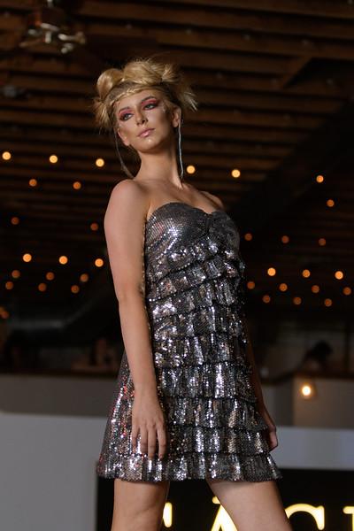 Knoxville Fashion Week 2019 Thursday-38.jpg