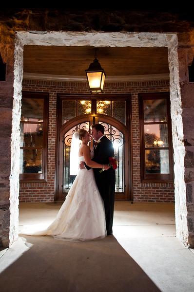 Jim and Robyn Wedding Day-279.jpg