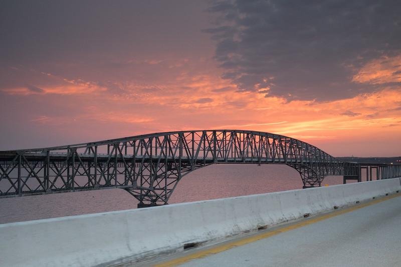 Bay Bridge-6.jpg