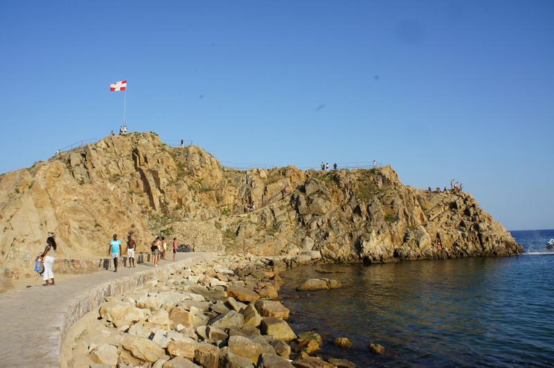2011-08-724-Испания-Бланес.JPG