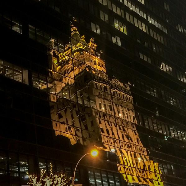 151225_NYC_049.jpg