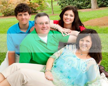 Scherm Family