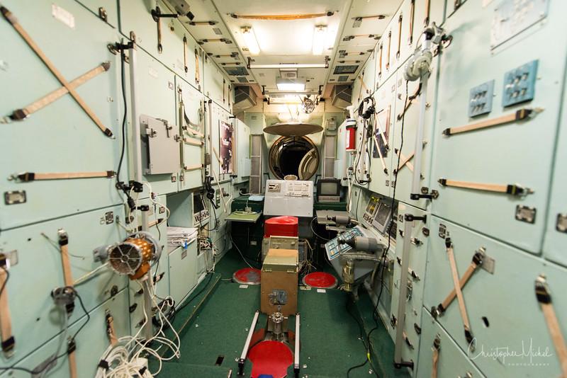 20140524_Yuri_Gagarin_Cosmonaut_Training_2617.jpg