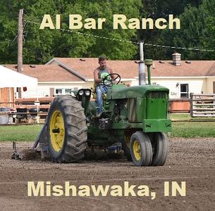 Al Bar Ranch Mishawaka