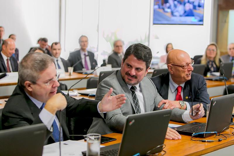 Comissão_Senador Marcos do Val_10.JPG