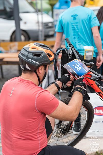 bikerace2019 (33 of 178).jpg