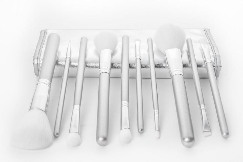 Brushes-3889.jpg