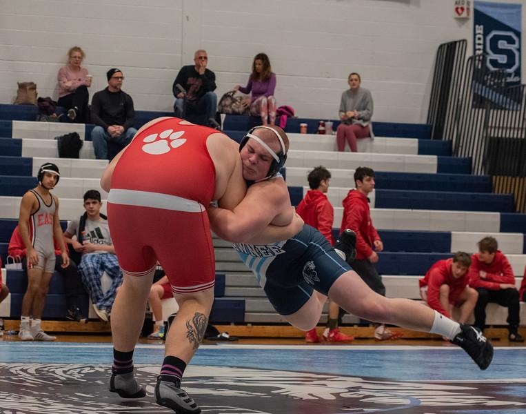 Wrestling Quad (52 of 114).jpg