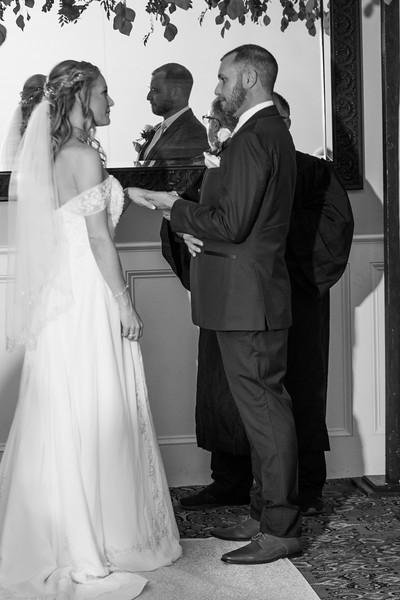 11-16-19_Brie_Jason_Wedding-351.jpg