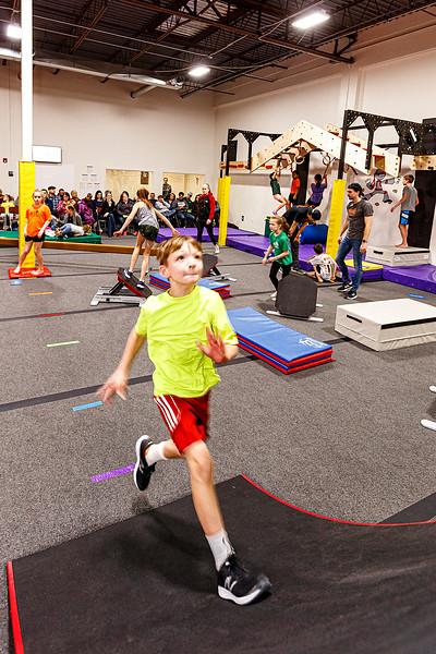 USA-Ninja-Challenge-Competition-0015.jpg