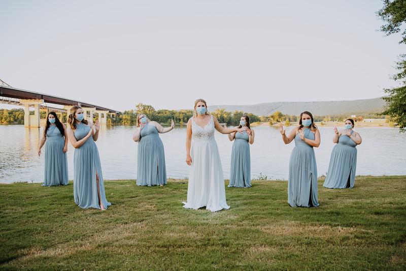 Tice Wedding-730.jpg