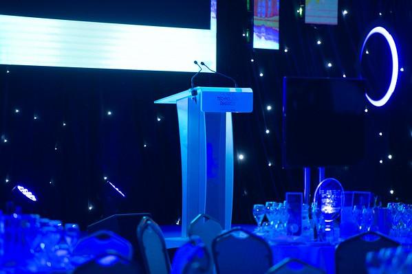 Welsh Tech Awards 2019