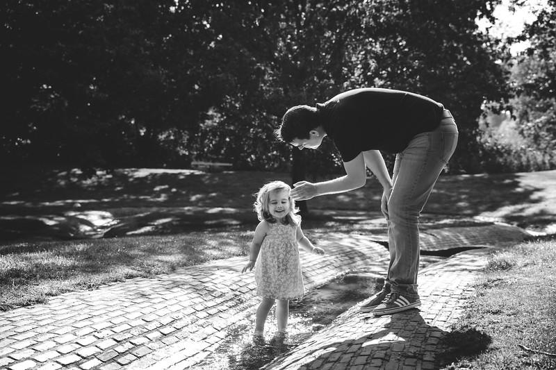 HR - Fotosessie - Familie De Graaf-77.jpg