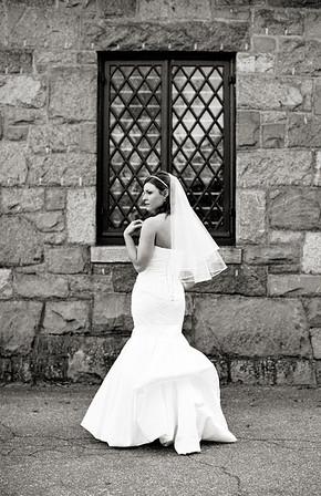 Client Bridal