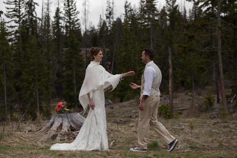 G&D Wedding-73.jpg