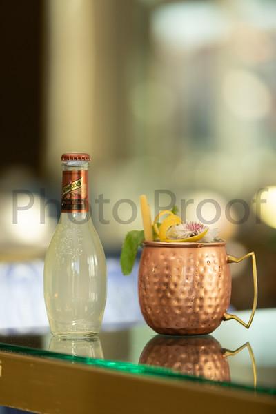 BIRDSONG Schweppes Cocktails 233.jpg