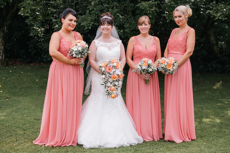 Campbell Wedding-295.jpg