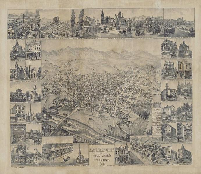 1888-EastLosAngeles.jpg