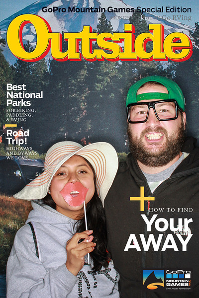 GoRVing + Outside Magazine at The GoPro Mountain Games in Vail-311.jpg