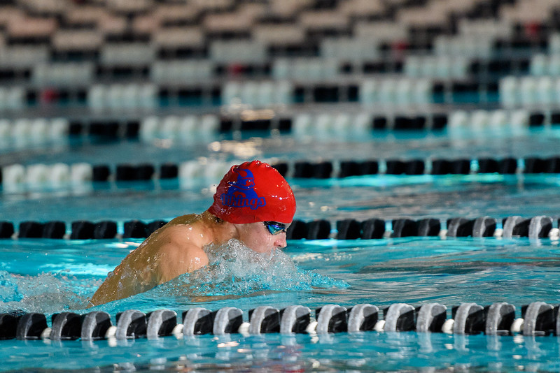 KSMetz_2017Jan28_6703_SHS Swimming Wichita Meet.jpg