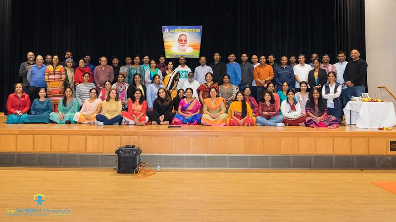 2019DallasYogiShriAmudhabarathi_YourSureShotCOM-0203.jpg