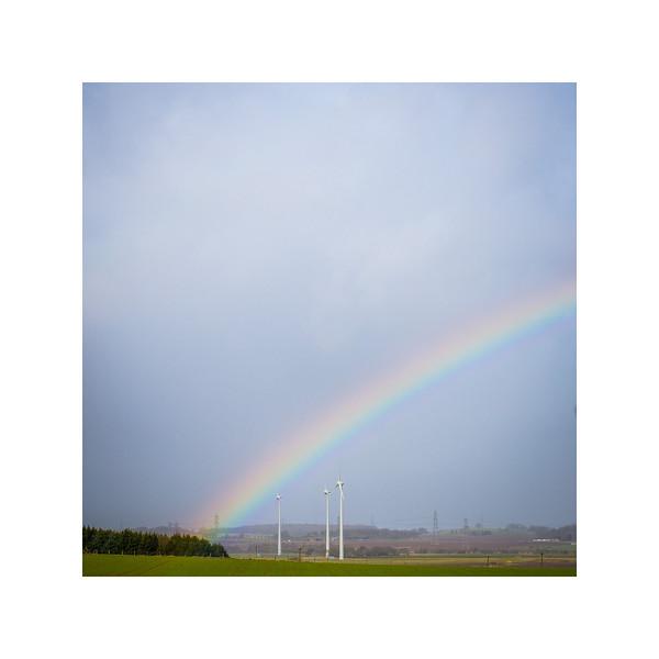 67_Rainbow_10x10.jpg