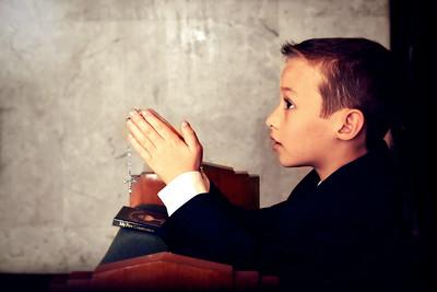 Giovan Communion 5-16