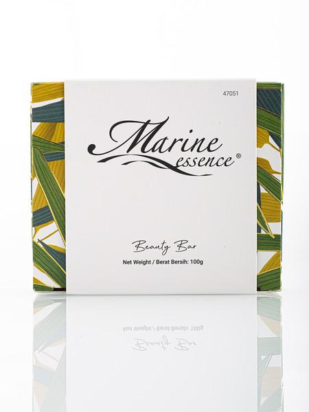 MArine Essence-1.jpg