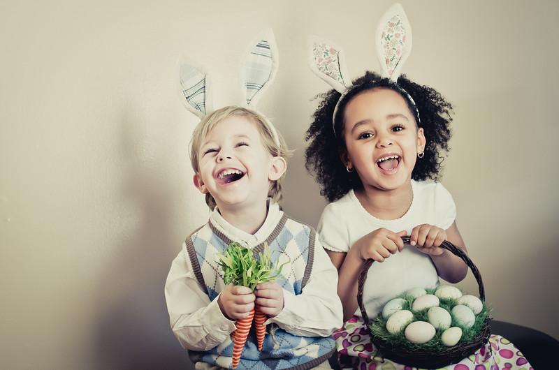 Easter_Elliott and Nevaeh -8870.jpg