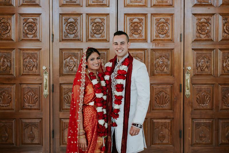 Manny+Sunita_Wed_2-0188.jpg