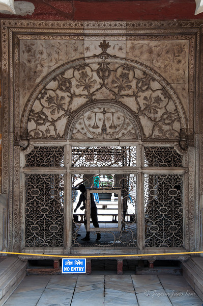 India-Delhi-6495.jpg