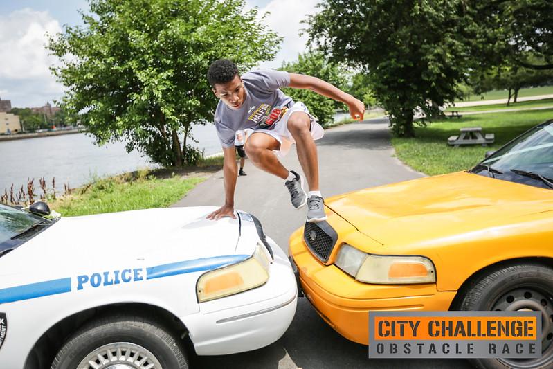 NYCCC2017-2459.jpg
