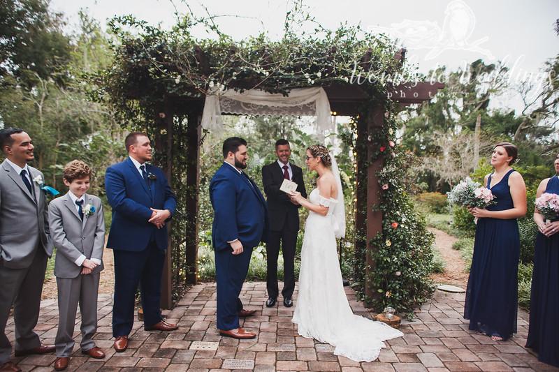 Central FL wedding photographer-1055.jpg