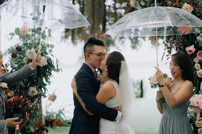 Thao Dien Village intimate wedding.ThaoQuan. Vietnam Wedding Photography_AP93161andrewnguyenwedding.jpg