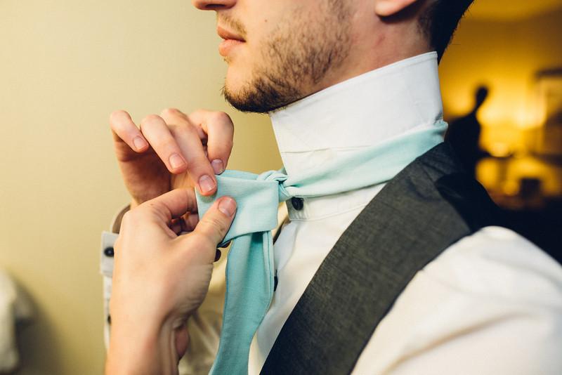 14_DaniandJordan_Wedding_KN_0056.jpg