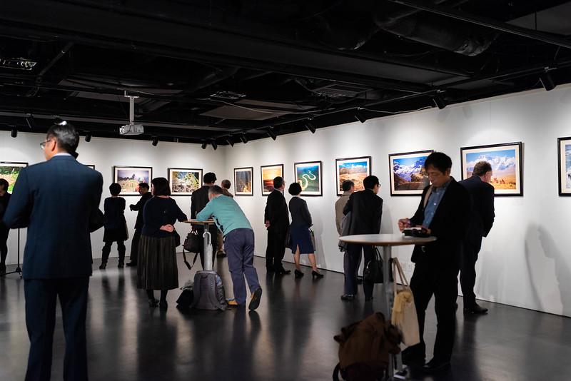 01_2019.02_Exposición Qhapaq Ñan__www.nakayoshi-photography.com.jpg