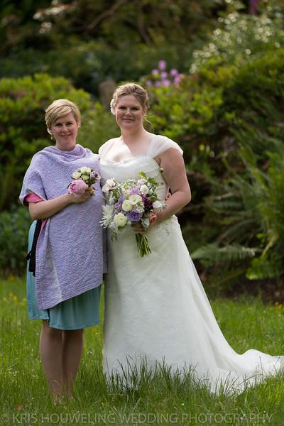 Copywrite Kris Houweling Wedding Samples 1-70.jpg