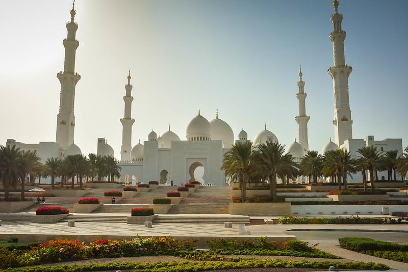 Abu Dhabi-110.jpg