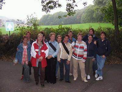 2003 Limburg  (Villa Vaals)