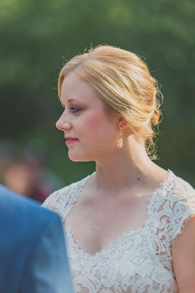 Christina & Brint - Central Park Wedding-12.jpg
